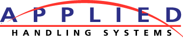 Applied Handling Systems, Inc.