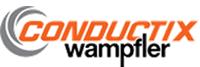 Conductix Wampfler