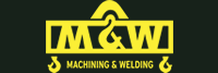 Machining & Welding